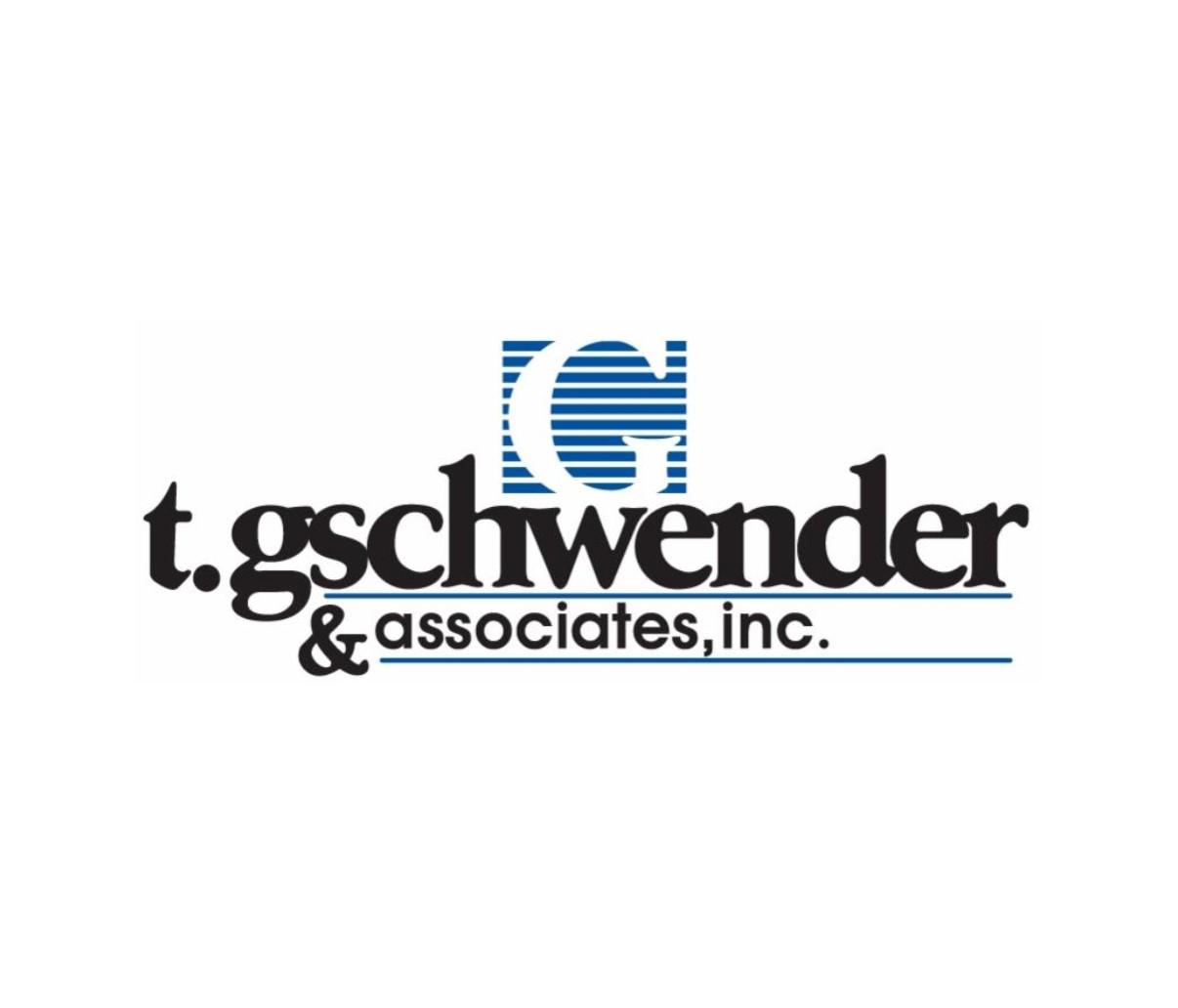 TGschwender-Logo-ConventionSponsor-Reel