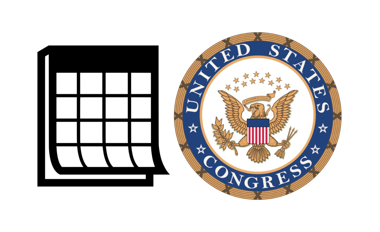 June 19, 2019 — On Tap This Week In Congress