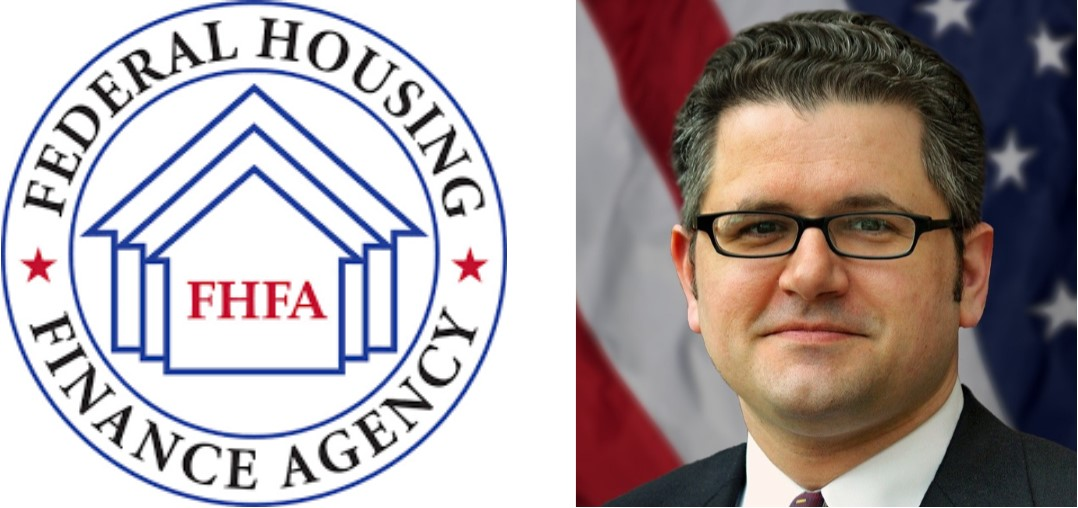 FHFA's Calabria: More GSEs Would Be Good For Secondary Market, Innovation