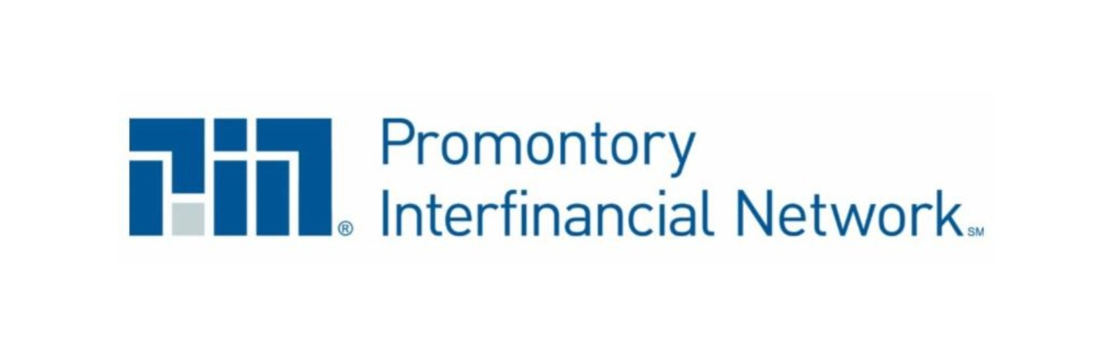 Latest Results Of Promontory's Bank Confidence Index