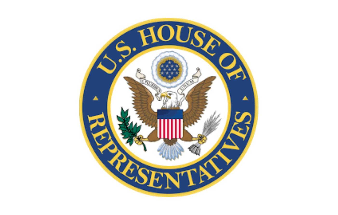 House Financial Services Action On Two Key Bills Advocated By IBANYS