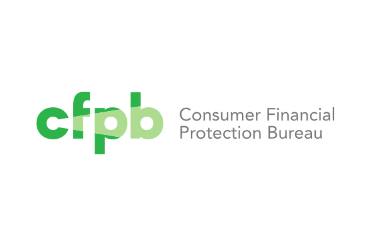 Latest On CFPB's Regulatory Reviews