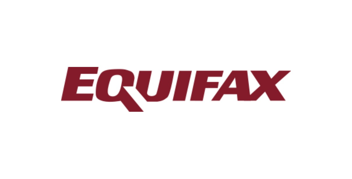 New York State Fines Equifax $19.2 Million