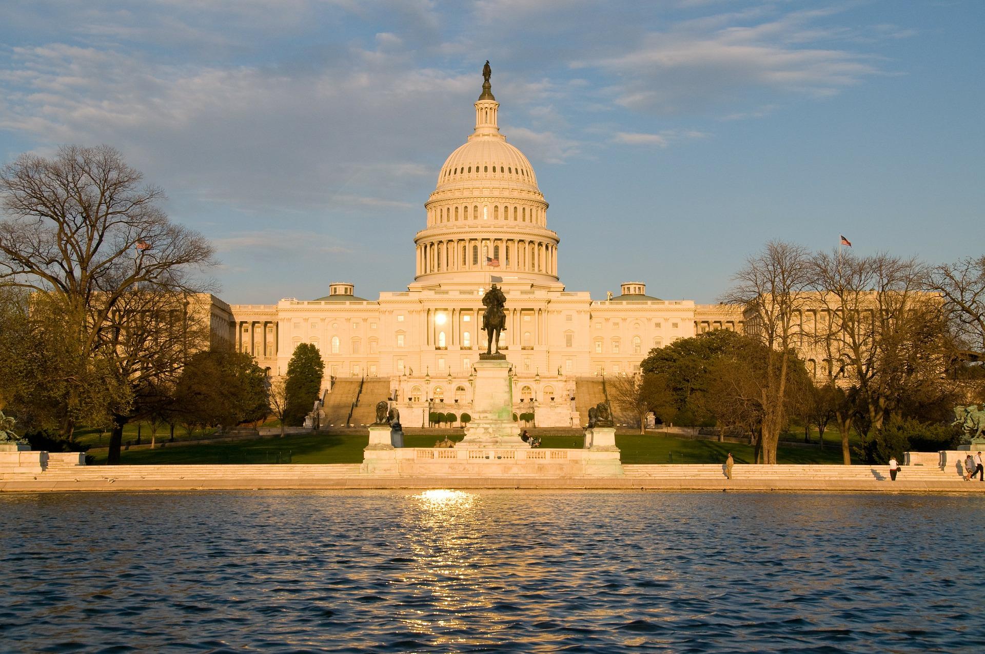 Federal Regulators Emphasize Risk-Based BSA/AML Oversight
