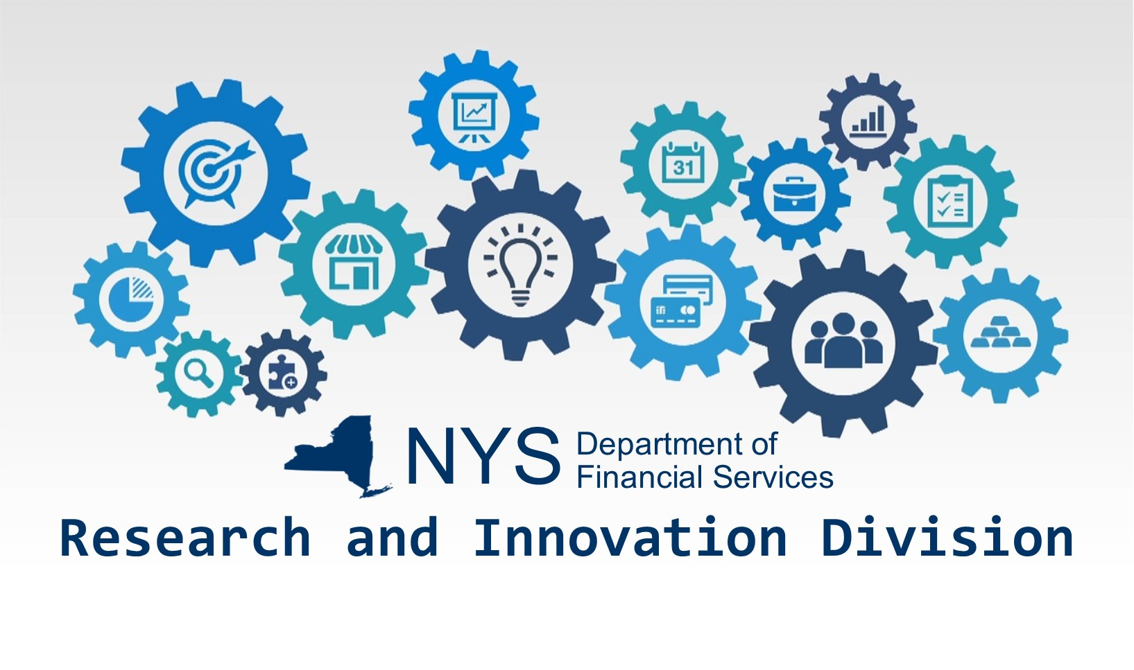 New DFS Division Focuses On Research & Innovation