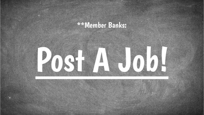 post-a-job-member-banks-chalkboard-image