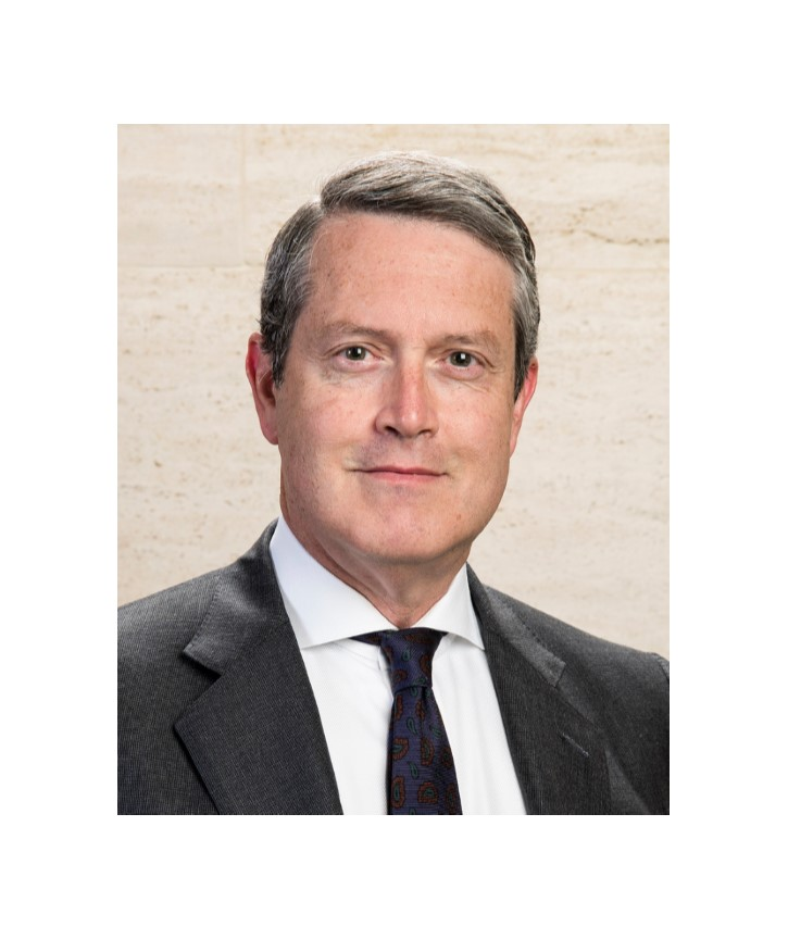 Fed's Quarles On Tailored Regulation, Stress Tests