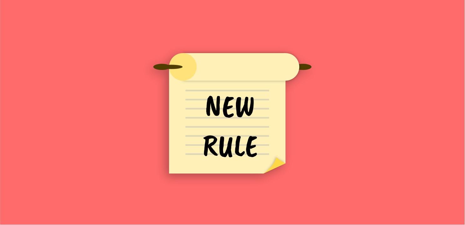 CFPB Issues New Reg Z Rule