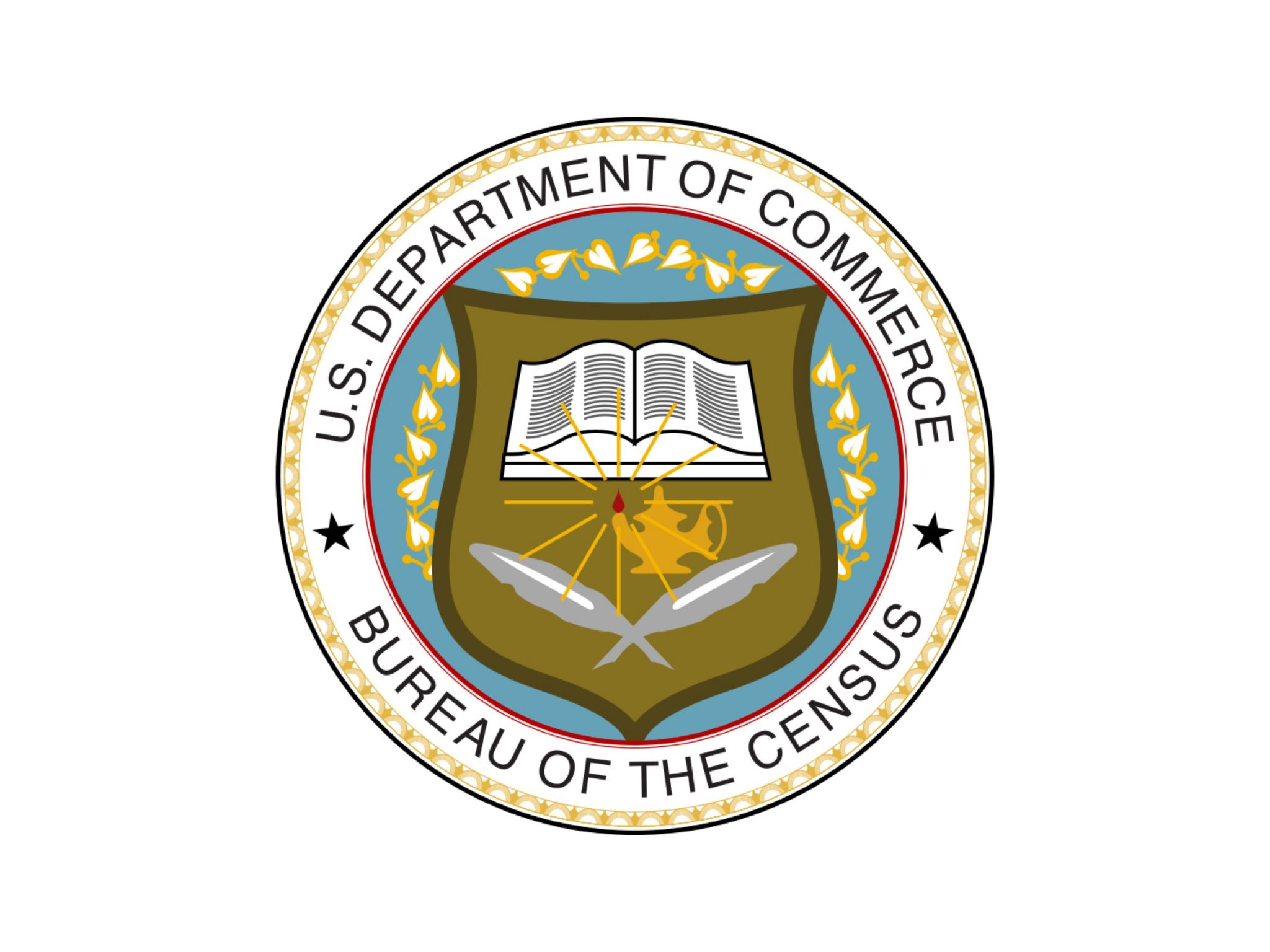 New York To Take On U.S. Census Bureau