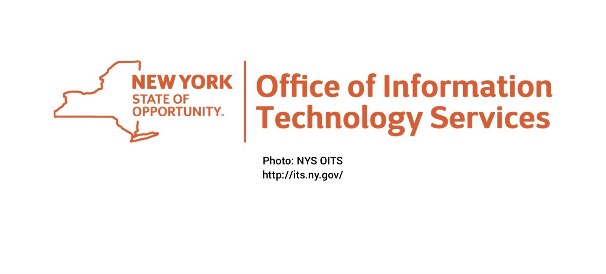 New Head Of State Technology Services Office Announced