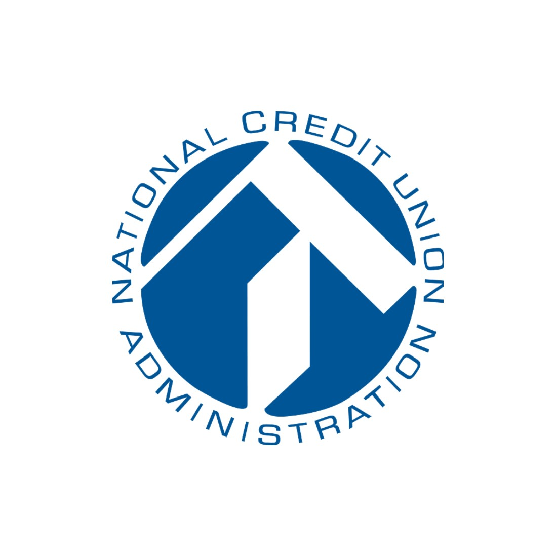 ICBA To NCUA: Implement Risk Based Capital Rules Now, Not Later