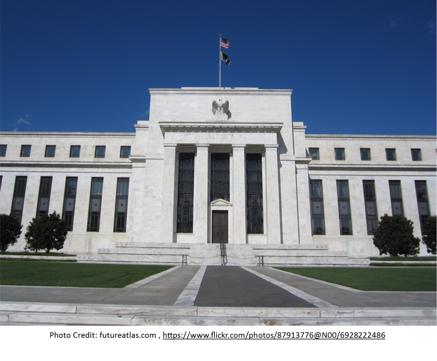 Latest On Faster Fed Payments: Please Comment