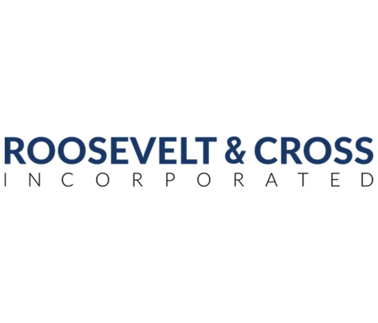 roosevelt-cross-new-logo-reel